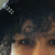 juanita's avatar