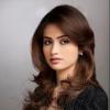 priyaraj's avatar
