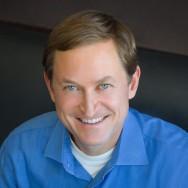 Mark Aspelin