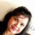 Namrata Naha 's Author avatar