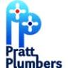 prattplumbers
