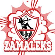 صورة Zamaleks