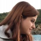 Photo of Anna García