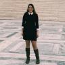 Alexandra Card (ancard)