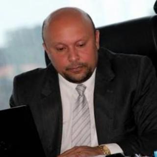 Sérgio Muniz