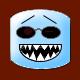 Illustration du profil de Marcos Gritton