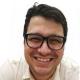 Ricardo Martins's avatar
