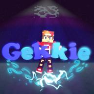 ItsGekkiex