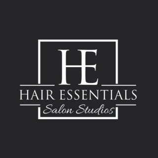 Hair Essentials Salon Studios