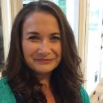 Lisa Eastwood