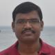 Profile photo of Jageshmk