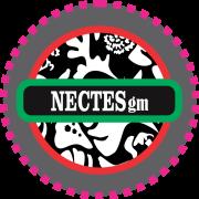 Photo of Noble J. Ozogbuda