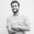 Photo of Javier Quesada