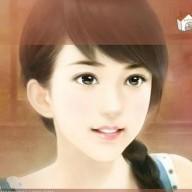 Lam Đình
