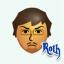 Roth Sothy