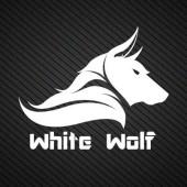 White Wolf, Crocs-niqueur