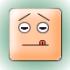 Аватар пользователя Гена
