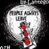 Lantego avatar