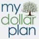 My Dollar Plan