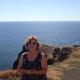 Lynn Bedri Seaborn