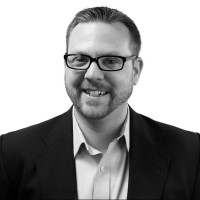 Eric Lander, Associate Editor