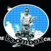 theboomboxcrew