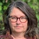 Karin Johannesen