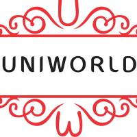 Minh UniWorld