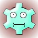 Avatar de Casa de Massagem