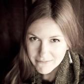 Johanna Colburn Hamilton