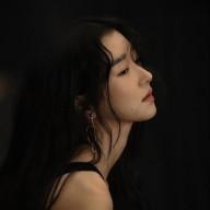 HyunHyun