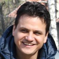 Martin Rusev
