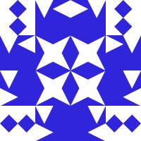 gravatar for sdunbarr01