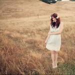 Jess C