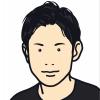 Daisukeのアバター