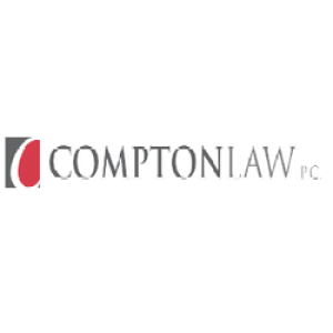 Avatar of Compton Law P.C.