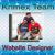 Avatar for Vipin Kumar
