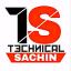Sachin Sawant