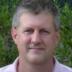 Rod Whitby's avatar