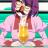DT's avatar