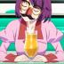dtluna's avatar