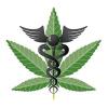 Marihuana Online