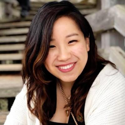 Jospehine Liu avatar image