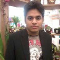 Tanvir Ashik