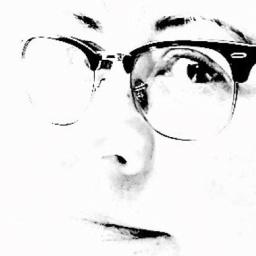 Rebecca Cook's picture