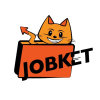 Jobket's Photo
