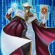 AEtherchild's avatar