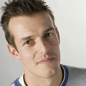 Thierry Michel