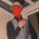 Profile picture of Devilish Concept