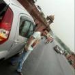 Ashish Kedia